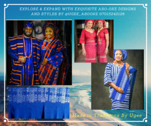 made-in-traditions-by-ugee-07015242126-ugee_asooke
