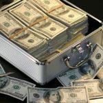 19 Secrets Your Millionaire Neighbor Won't Tell You