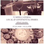 yumpies-catering